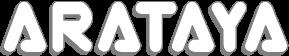 株式会社あらたや 群馬県前橋市  モータースポーツ ECサイト・セカンドギア ヒッチメンバー・トレーラー取扱店 レンタルPIT 自動車部品・工具・中古車販売 車輌カスタマイズ 競技車両製作 広報関連事業