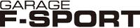 fsporttop11